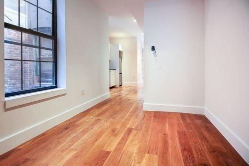 3 Bedrooms, Bushwick Rental in NYC for $3,025 - Photo 1