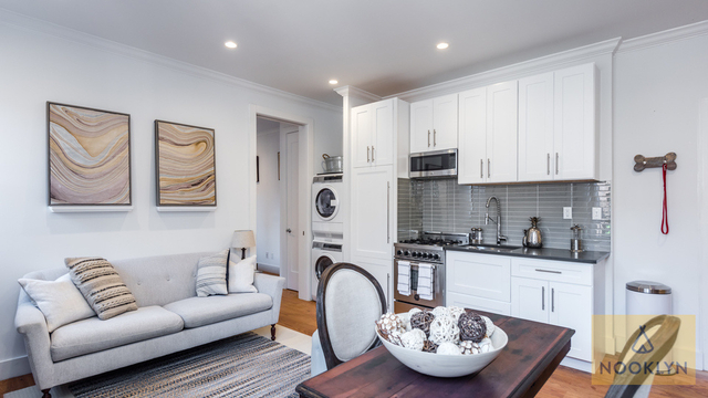 4 Bedrooms, Clinton Hill Rental in NYC for $4,958 - Photo 1