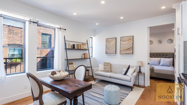 4 Bedrooms, Clinton Hill Rental in NYC for $4,958 - Photo 2