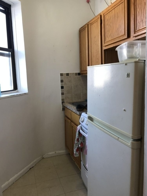 Studio, Alphabet City Rental in NYC for $2,399 - Photo 2