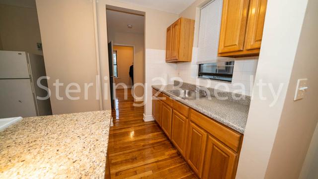 1 Bedroom, Ditmars Rental in NYC for $1,950 - Photo 1