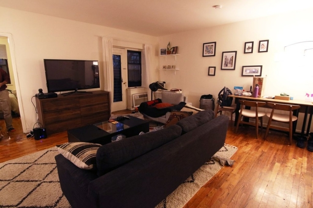 1 Bedroom, Upper West Side Rental in NYC for $3,125 - Photo 2