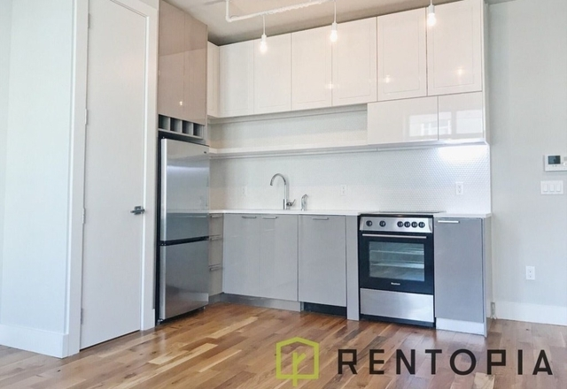 1 Bedroom, Bedford-Stuyvesant Rental in NYC for $2,270 - Photo 1