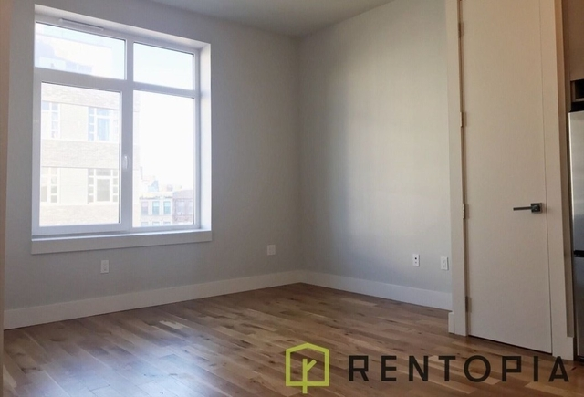 1 Bedroom, Bedford-Stuyvesant Rental in NYC for $2,270 - Photo 2