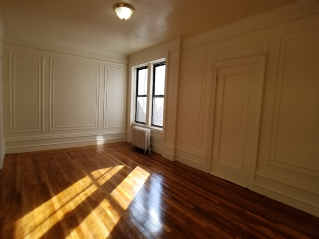 4 Bedrooms, Washington Heights Rental in NYC for $4,700 - Photo 1