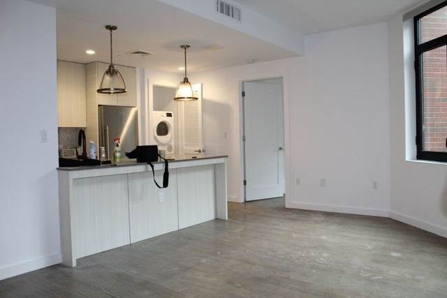2 Bedrooms, Prospect Lefferts Gardens Rental in NYC for $3,950 - Photo 1