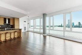 2 Bedrooms, Battery Park City Rental in NYC for $9,750 - Photo 1