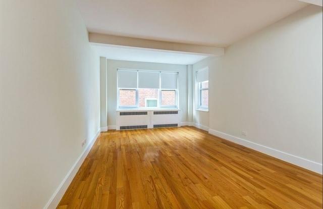 Studio, Tribeca Rental in NYC for $2,979 - Photo 1