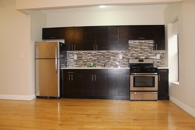 2 Bedrooms, Bedford-Stuyvesant Rental in NYC for $2,650 - Photo 1