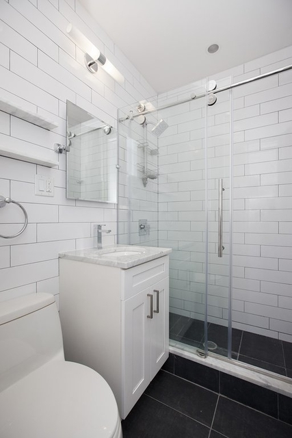 1 Bedroom, East Village Rental in NYC for $4,884 - Photo 1