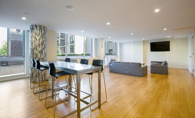 1 Bedroom, Alphabet City Rental in NYC for $3,590 - Photo 2