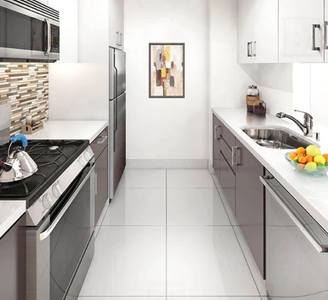 1 Bedroom, Alphabet City Rental in NYC for $3,590 - Photo 1