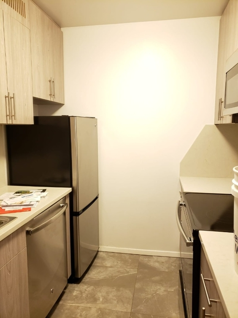 2 Bedrooms, Hell's Kitchen Rental in NYC for $3,095 - Photo 1