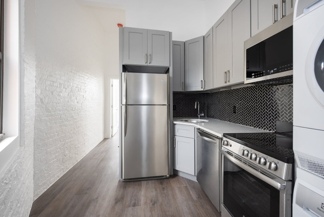 2 Bedrooms, Tribeca Rental in NYC for $3,255 - Photo 1