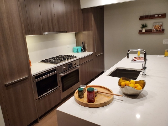 1 Bedroom, Lincoln Square Rental in NYC for $5,271 - Photo 2