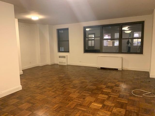 Studio, Flatiron District Rental in NYC for $3,875 - Photo 2