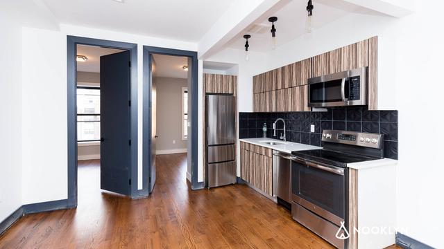 2 Bedrooms, Mott Haven Rental in NYC for $2,000 - Photo 2