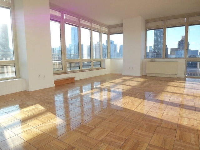 3 Bedrooms, Upper East Side Rental in NYC for $13,500 - Photo 1