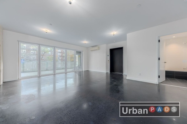 3 Bedrooms, Flatbush Rental in NYC for $4,200 - Photo 2