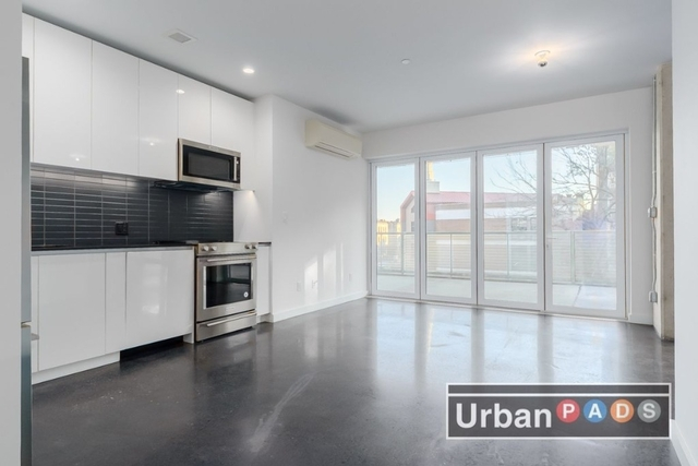 3 Bedrooms, Flatbush Rental in NYC for $4,200 - Photo 1