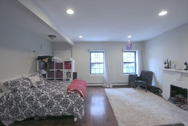 Studio, Bushwick Rental in NYC for $1,695 - Photo 1