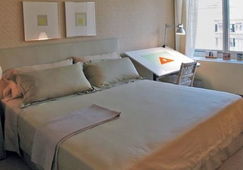 1 Bedroom, Financial District Rental in NYC for $4,207 - Photo 1
