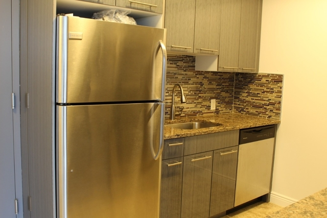 1 Bedroom, Brighton Beach Rental in NYC for $3,550 - Photo 2
