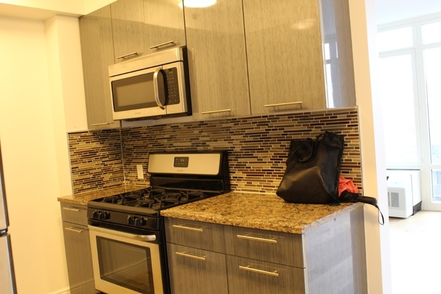 1 Bedroom, Brighton Beach Rental in NYC for $3,550 - Photo 1