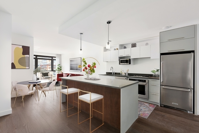 3 Bedrooms, DUMBO Rental in NYC for $7,988 - Photo 1