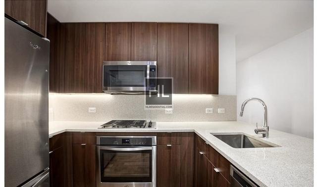 2 Bedrooms, Windsor Terrace Rental in NYC for $4,226 - Photo 2
