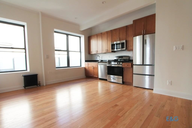 3 Bedrooms, Inwood Rental in NYC for $2,500 - Photo 1