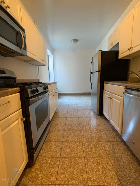 2 Bedrooms, Kew Gardens Rental in NYC for $2,645 - Photo 1