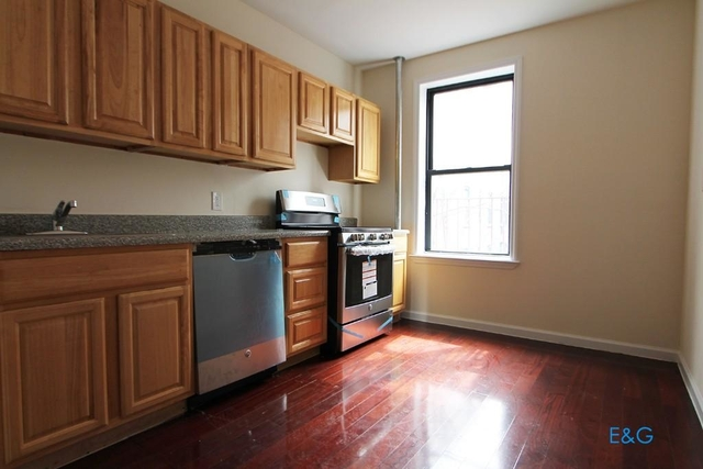 4 Bedrooms, Washington Heights Rental in NYC for $3,062 - Photo 2