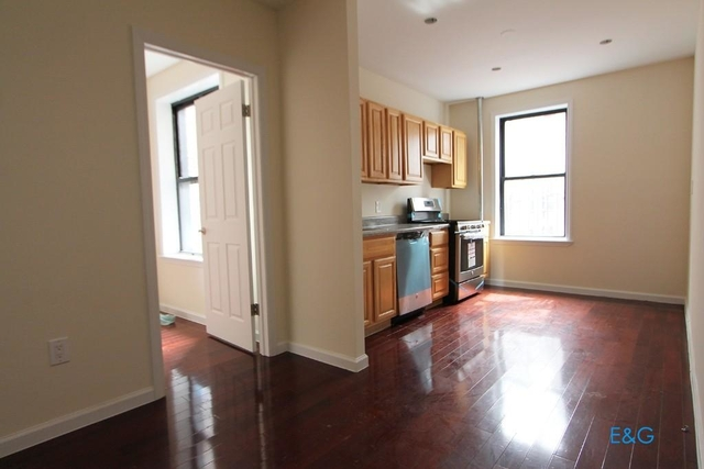 4 Bedrooms, Washington Heights Rental in NYC for $3,062 - Photo 1