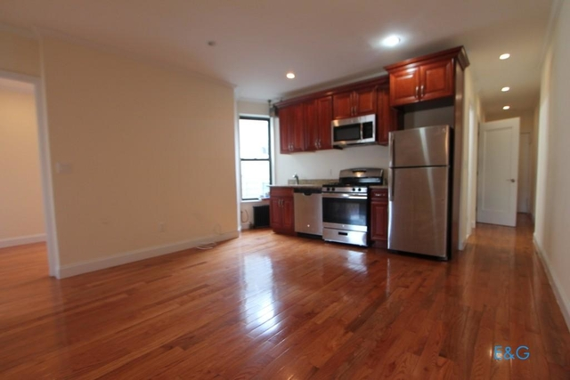 4 Bedrooms, Inwood Rental in NYC for $3,300 - Photo 1