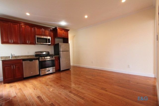 4 Bedrooms, Inwood Rental in NYC for $3,300 - Photo 2