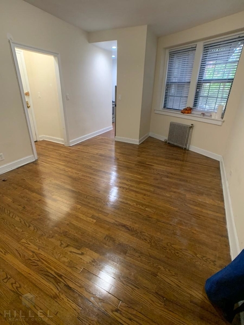 1 Bedroom, Woodside Rental in NYC for $2,075 - Photo 1
