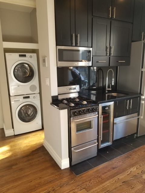 3 Bedrooms, East Village Rental in NYC for $4,578 - Photo 1
