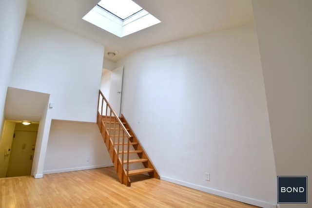 1 Bedroom, Rose Hill Rental in NYC for $3,050 - Photo 1