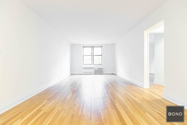 2 Bedrooms, West Village Rental in NYC for $4,583 - Photo 1
