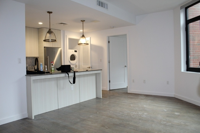 2 Bedrooms, Flatbush Rental in NYC for $4,407 - Photo 1
