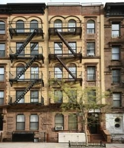 5 Bedrooms, Little Senegal Rental in NYC for $4,995 - Photo 1