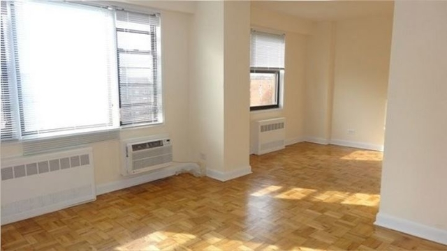 Studio, Rego Park Rental in NYC for $1,802 - Photo 1