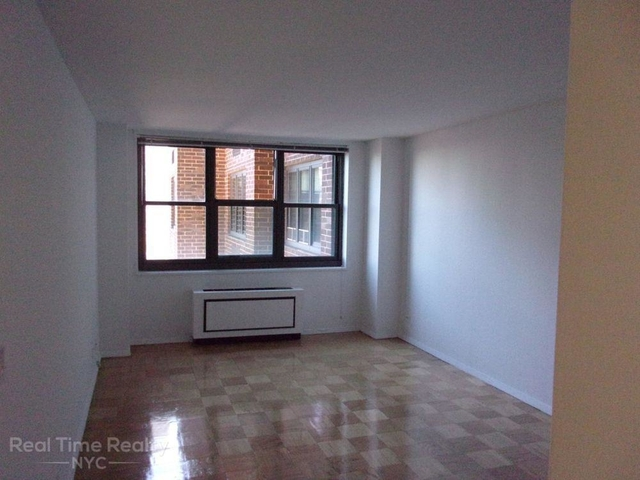 1 Bedroom, Upper East Side Rental in NYC for $3,550 - Photo 1