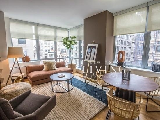 2 Bedrooms, Tribeca Rental in NYC for $5,998 - Photo 1