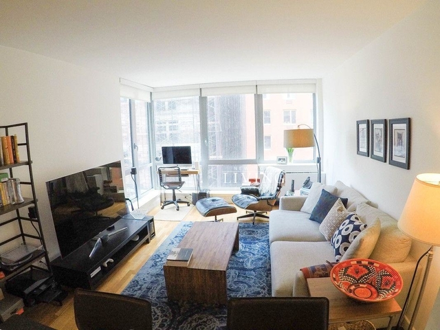 2 Bedrooms, Tribeca Rental in NYC for $5,150 - Photo 1