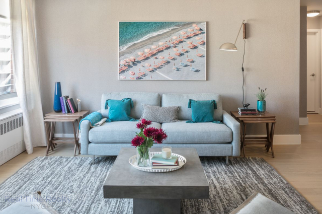 1 Bedroom, Kips Bay Rental in NYC for $3,900 - Photo 1