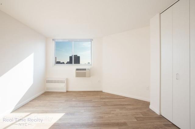 1 Bedroom, Kips Bay Rental in NYC for $3,900 - Photo 2