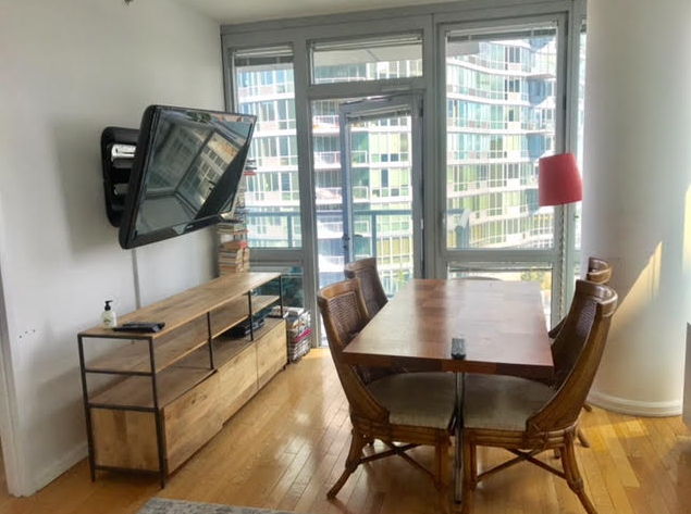 2 Bedrooms, Hunters Point Rental in NYC for $3,950 - Photo 2