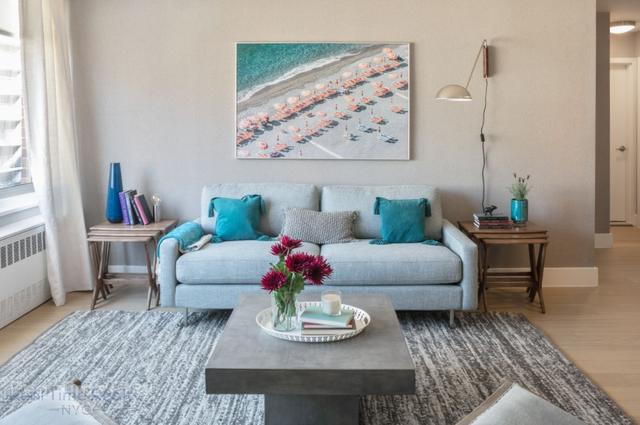 2 Bedrooms, Kips Bay Rental in NYC for $5,515 - Photo 2